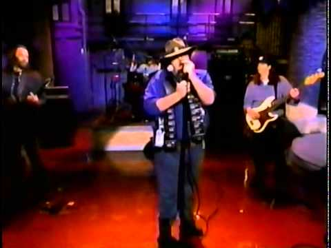 Blues Traveler - Freedom
