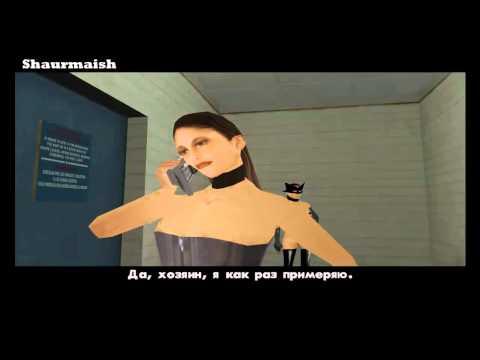seks-s-devushkoy-v-gta