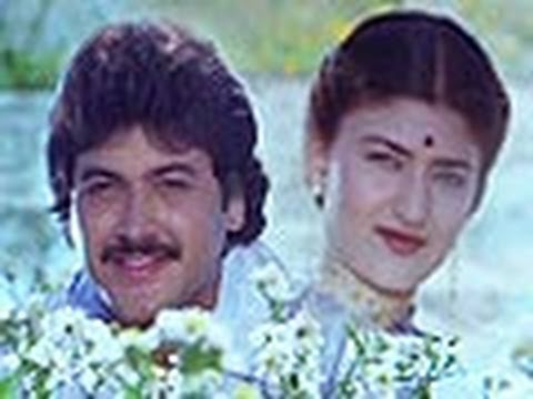 Yeh Kaisa Insaaf - Classic Bollywood Movie - Sarika, Shabana Azmi, Raj Kiran, Vinod Mehra video