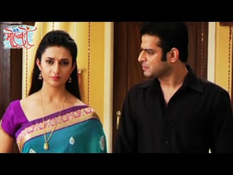 Yeh Hai Mohabbatein 25th August 2014 FULL EPISODE HD | Raman once again ANGRY on Ishita