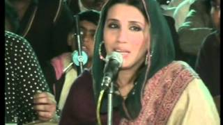 download lagu Nagaray Kende Ne Humaira Channa In Choha Khalsa 2012 gratis