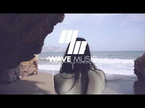 Lieon - VRTG (Feat. Alex) [Exclusive]