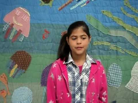"Student Interview Stellar Learning Academy ""Best School"""