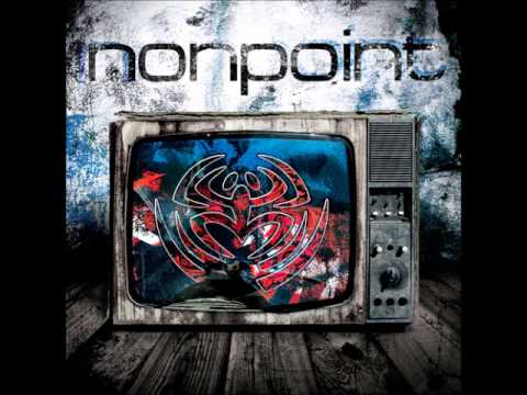 Nonpoint - Independence Day