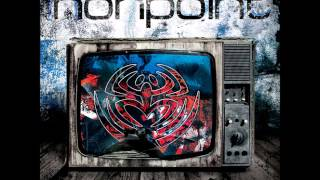 Watch Nonpoint Independence Day video