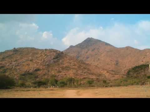 SP Balasubramaniam - bilvashtakam - umamaheswara stothram - (...