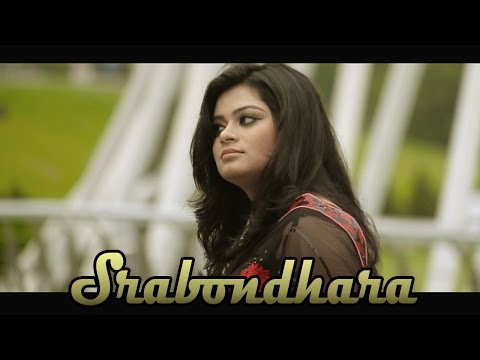 New Bangla Music Video
