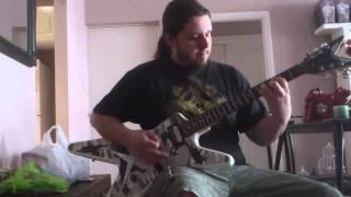 Watch Offspring All Along video