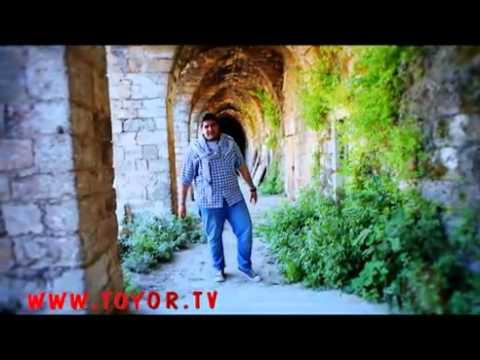 انشودة كان بنفسي محمد بشار Music Videos