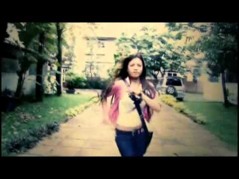 Bi Mat Trai Tim - Ho Quang Hieu Ft Nga Pham[official] video