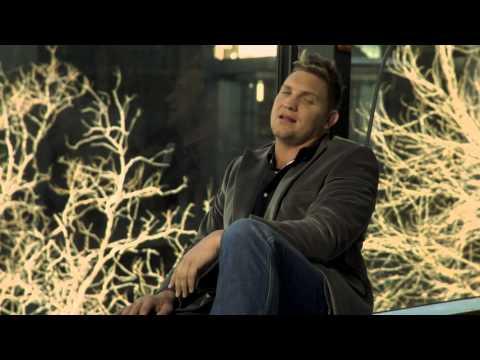 Kurt Darren - Sunday video