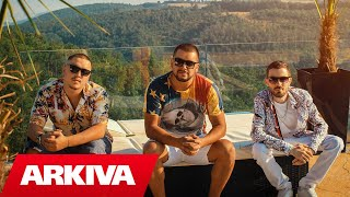 SpeciaL I ft. Faton Isufi & NIEN - Po shkelqen (Official Video HD)