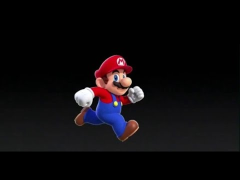 Super Mario Run 64 Release (with download) thumbnail