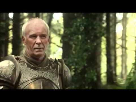 Funny Clips from Game of Thrones Season 1