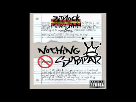 Jay-Z - Jigga my Nigga (bonus)
