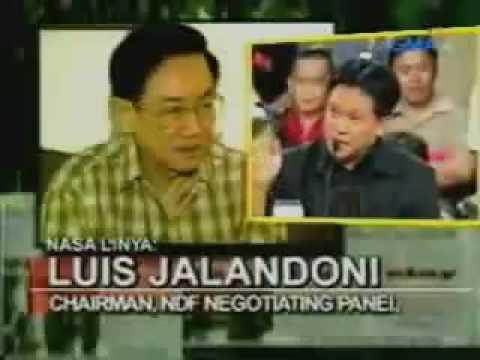 Tunay na Kulay ng Komunismo sa Pilipinas CPP-NPA 3 of 5