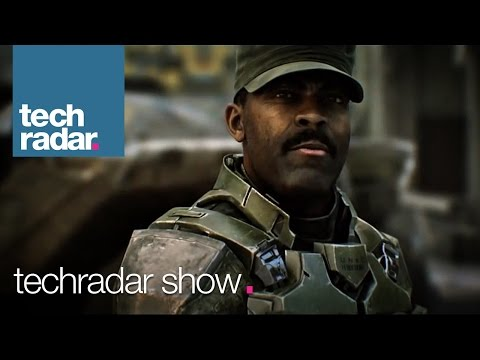 Google buys Twitch, Microsoft's new direction & great games we want Remastered | The TechRadar Show
