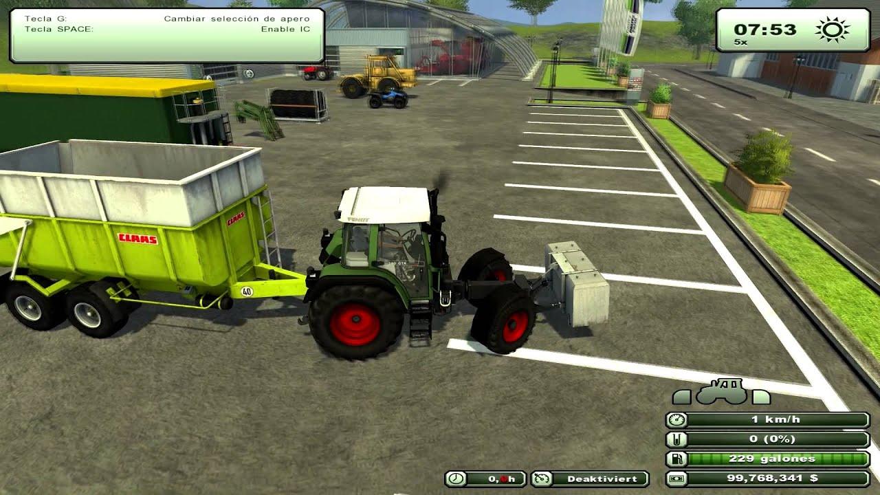 Exclusive forex simulator download