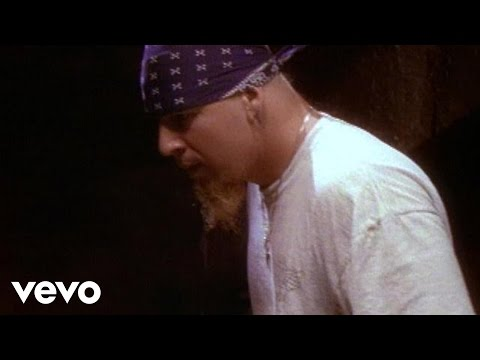Suicidal Tendencies - Love Vs Loneliness