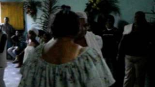 Vídeo 1 de Tata Alves