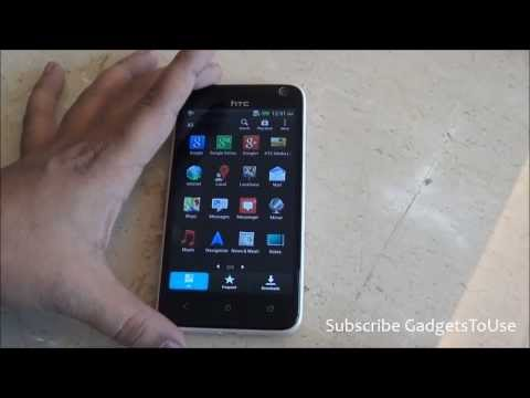 HTC Desire 501 Hands on Review. Specs. Features. Camera. India Price and Overview HD   Exclusive