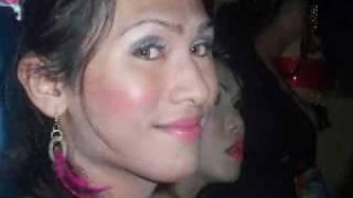 Katrina Halili and Dr. Kho sex video