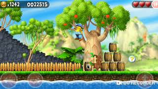 Game What Im Play When im Be Kid