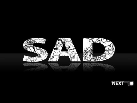 Sad Rap Instrumental Beat 2013 - When Love Ends || Thebeatrecorder || Hd video