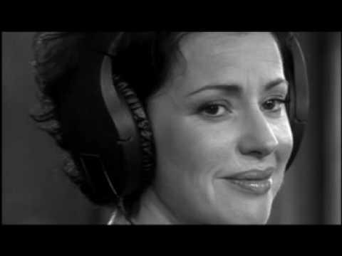 Tina Arena - Oh Me, Oh My