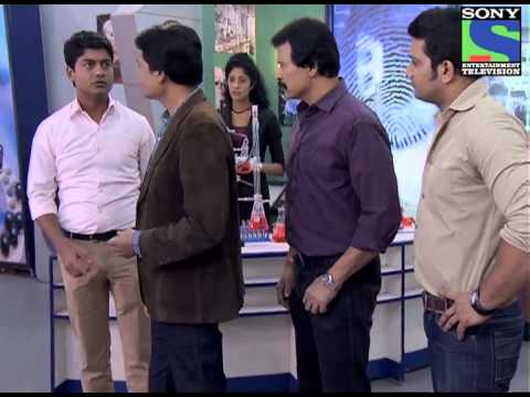Raaz 5 Looteron Ka - Episode 906 - 12th Jaunary 2013 video