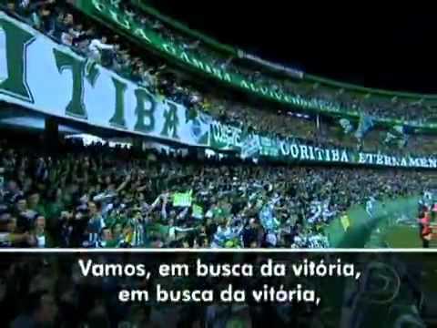 Jornal Nacional 09/06/2011 - Vasco Campeão da Copa do Brasil 2011