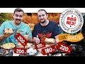 Грузинская закусочная Вай Мэ! | Зритель рекомендует