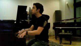 Download Lagu Matt Beilis - Why Don't I Miss You (Original) Gratis STAFABAND