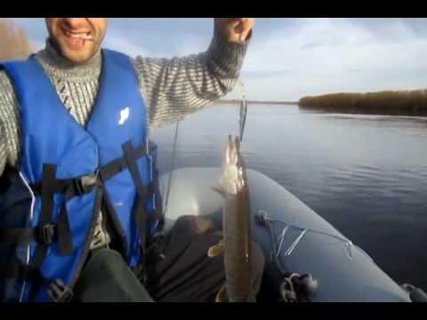 рыбалка на тавде галкино