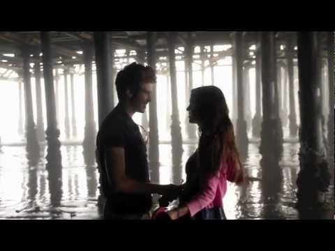 This Kiss - Carly Rae Jepsen (Music Video Cover) by Tiffany Alvord