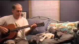 Watch Randy Newman Little Criminals video
