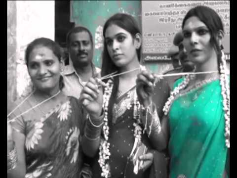 Thirunangai-Eunuch-Transgender-Aravani Story