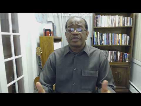 Prophecy  of Major EARTHQUAKE TSUNAMI - CARIBBEAN 10 6 17