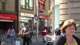 Watch John Denver All Of My Memories video