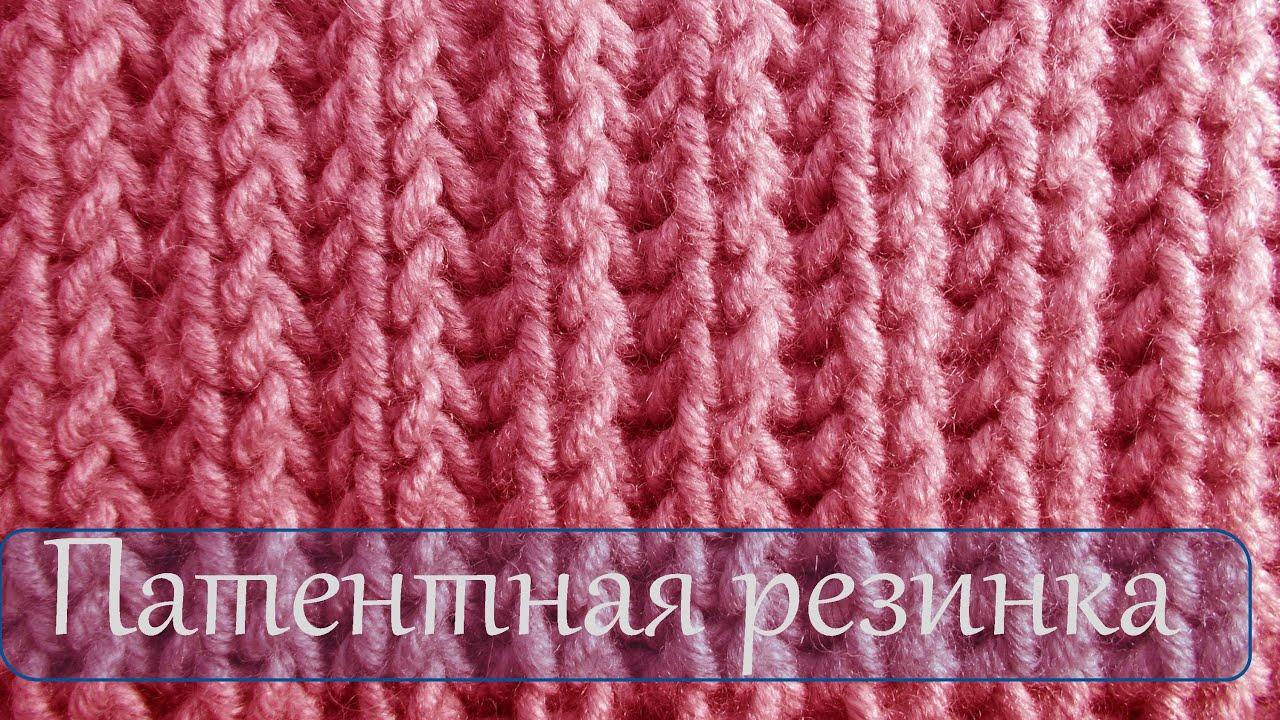 Комплект: вязаный жакет, шапочка, шарф, гетры и варежки 22