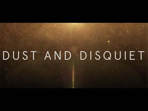 Caspian - Dust & Disquiet [Full Album Audio]