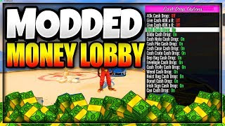 💰💰💰GTA 5 ONLINE FREE MONEY DROPS/LOBBY [XBOX ONE] [PS4] [XBOX 360] [PS3] [PC] GTA V MONEY GLITCH