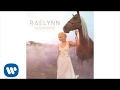 RaeLynn - Diamonds (Official Audio)