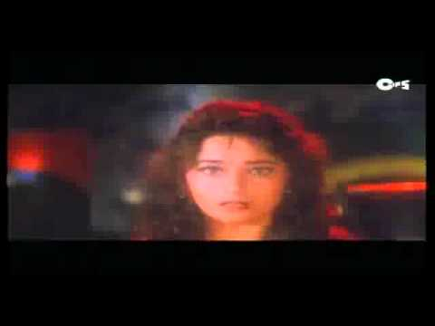 Akhiyan Milaon Kabhi   Raja   Madhuri Dixit & Sanjay Kapoor...