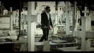 Download lagu Zacarías Ferreira - Si Pudiera (video oficial)