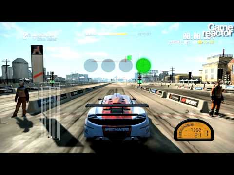 drag racing games for pc