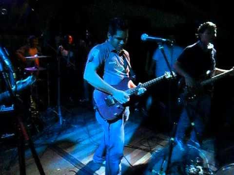MUSICA LIGERA - ECLIPSE - INIRIDA - GUAINIA