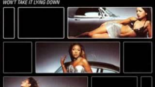 Watch Honeyz In The Street video