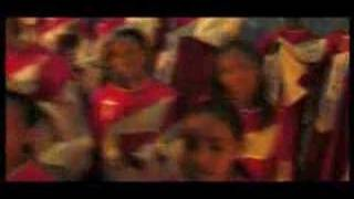 Azeb Hailu - Mulu Meswaet