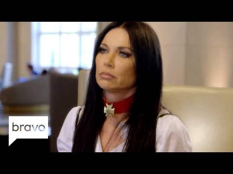 Next On #RHOD: LeeAnne Locken Can Only Invite 11 People To Her Wedding (Season 3, Episode 5) | Bravo